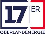 Logo 17er Stromanbieter Wolfratshausen