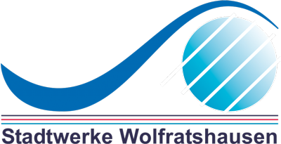 Stadtwerke Wolfratshausen